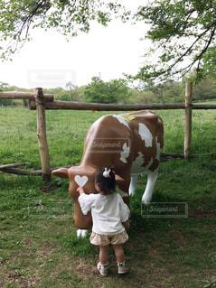 動物の写真・画像素材[2167961]