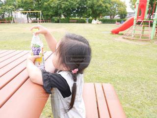 飲み物の写真・画像素材[2242520]