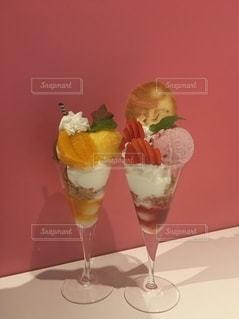 食べ物の写真・画像素材[2625511]