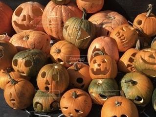 秋の写真・画像素材[2636055]