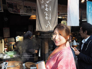 神社 - No.309430
