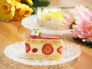 スイーツ,ケーキ,いちご,誕生日,ショートケーキ,バースデイ