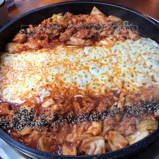 韓国,KOREA,장인닭갈비,jangindakgalbi