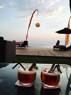 飲み物,旅行,トロピカル,ティータイム,リゾート,ドリンク,アフタヌーンティー,バリ,サマヤ