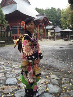 神社 - No.306591
