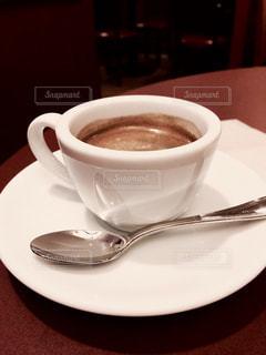 Caffe,Espresso,caffe veloce espresso,caffe veloce,カフェベローチェ 関内みなと大通店
