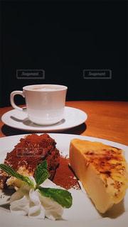 ランチ,ティラミス,Caffe,la pausa 横浜馬車道店,dolce
