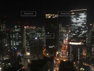 No.368611 夜景