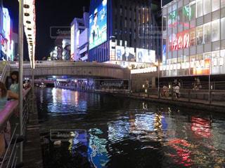 大阪の写真・画像素材[368514]