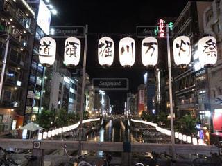 大阪の写真・画像素材[368523]