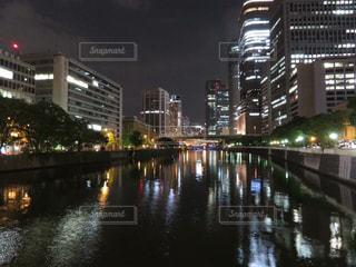 大阪 - No.368525