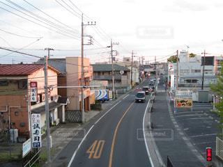 春,街,町,埼玉県,さいたま市
