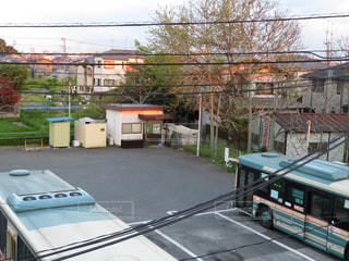 街,町,埼玉県,停留所,さいたま市