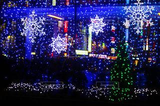カラフル,イルミネーション,キラキラ,電飾,クリスマスの思い出