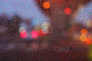雨,窓,水滴,雫,梅雨,6月