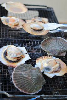 海,夏,BBQ,千葉,九十九里,海の家,夏バテ,暑さ対策