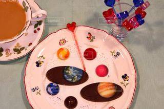 贈り物,チョコレート,バレンタイン,チョコ,バレンタインデー,逆チョコ,義理チョコ,惑星チョコ