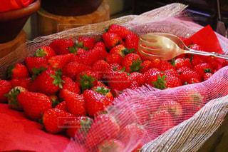 いちご,苺,フルーツ,フォトジェニック,いちごフェア,インスタ映え,苺フェア