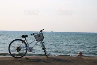 海の写真・画像素材[2073244]