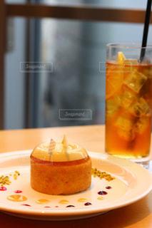 飲み物の写真・画像素材[2622992]