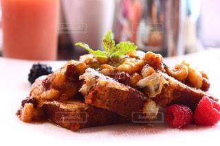 食べ物の写真・画像素材[2624957]