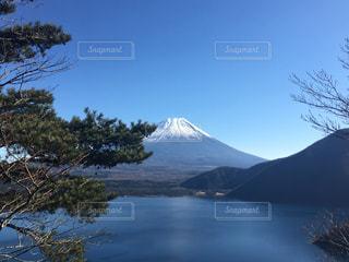 No.298382 富士山