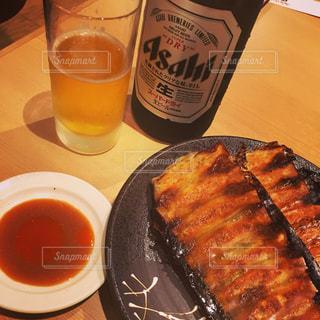 ビールの写真・画像素材[320425]