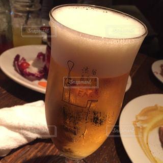 ビール,渋谷