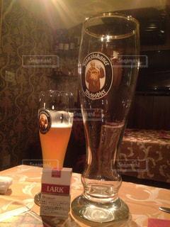 ビール,フランティスカーナー