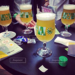 ビール,ベルギービール,ベルギービールウィーク