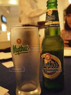 海外,ビール,海外ビール