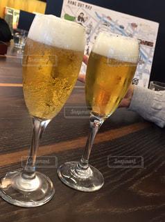 ビール - No.332611