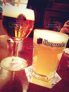 ビール,ヒューガルデン,海外ビール