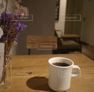 カフェ,コーヒー,COFFEE,東京,渋谷,cafe,おしゃれ,Thelocal,安藤 綾花 Ayaka Ando