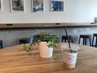 カフェ,コーヒー,COFFEE,カフェラテ,おしゃれ,アリソンカフェ,あざみ野