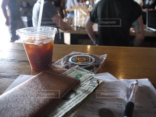 カフェ,コーヒー,COFFEE,アメリカ,海外旅行,オースティン,brewandbrew