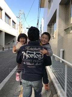 No.412950 家族