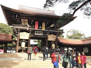 神社 - No.300256