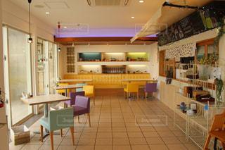 カフェ,沖縄,テラスカフェ,お菓子御殿