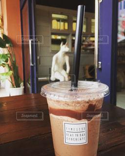 カフェ,沖縄,チョコレート,北谷,アメリカンデポアイランド,Timelessbeentobarchocolate