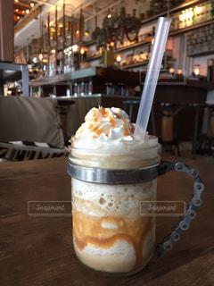カフェ,北谷,アメリカンデポアイランド,zyvago