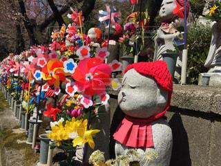 東京の写真・画像素材[303147]