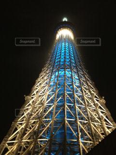 東京 - No.566846