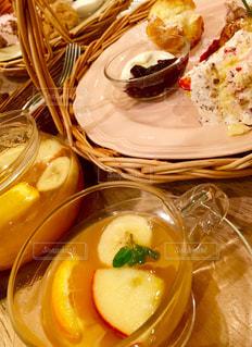 スイーツ,カフェ,ケーキ,cafe,アフタヌーンティー,Sweets,afternoon tea