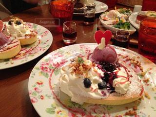 スイーツ,カフェ,パンケーキ,東京,渋谷,cafe,Sweets,ミーズパンケーキ,mee'spancake