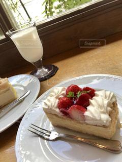 スイーツ,ケーキ,旅行,おいしい,山梨,cake,ミサワ