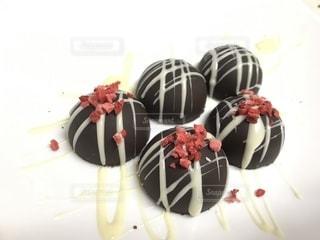食べ物,スイーツ,洋菓子,チョコレート,バレンタイン,チョコ,手作り,デコレーション,Sweets,バレンタインデー,ボンボン,chocolat,decoration,2月,CHOCOLATE,ボンボンショコラ,Valentine