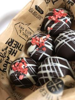 食べ物,スイーツ,洋菓子,チョコレート,バレンタイン,チョコ,手作り,デコレーション,Sweets,バレンタインデー,ボンボン,chocolat,decoration,ラッピング,2月,CHOCOLATE,ボンボンショコラ,Valentine,wrapping