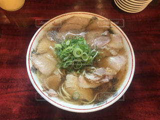 No.336755 京都