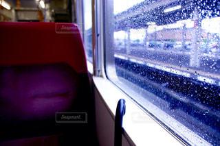 雨の写真・画像素材[838986]